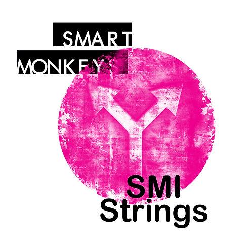 SMI STRINGS MXM