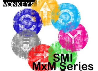 Smart Monkeys, Inc. introduces five MxM plug-ins for Medialon Show Control