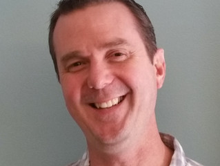 Jason Pontius Joins Smart Monkeys as Senior Manager of Special Projects
