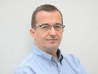 Smart Monkeys, Inc. Hires Olivier Moser as Director of Design and Promotes Mitchel Schuh