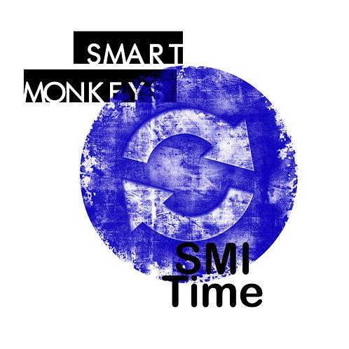 SMI TIME MXM