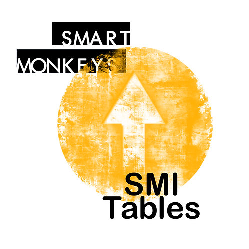 SMI TABLES MXM