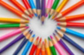 colored-pencils-1761449_1280.jpg