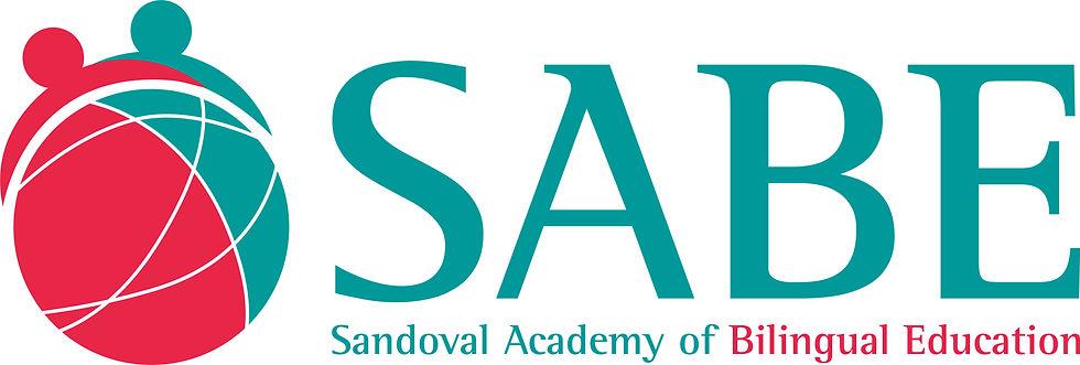 SABE - Logo.jpg
