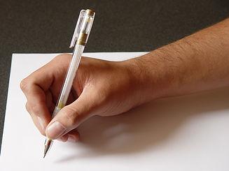 Hand writing.jpg