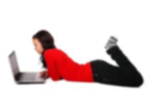 girl on computer.jpg