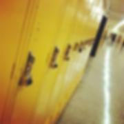 school grade.jpg