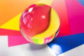 color ball.jpeg