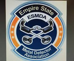 Welcome to our ESMDA Club Blog