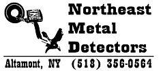 Logo 42.jpg
