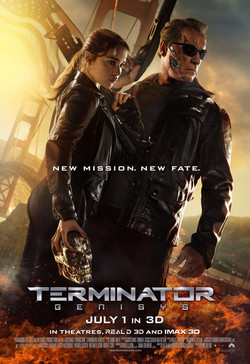 Terminator-Genisys-US-Poster