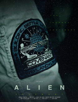 xalien_covenant___poster_by_noplanes-da7optd.jpg.pagespeed.ic.wGdDBUv_68