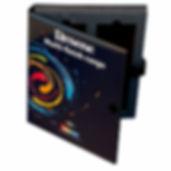 Resene Folder
