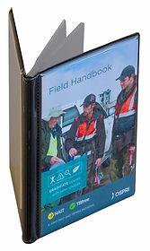 OSPRI Field Handbook.jpg