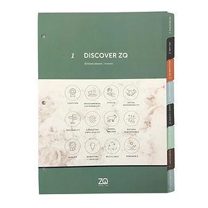 ZQ Dividers.JPG