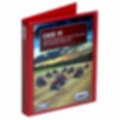 A5 Folder New Zealand