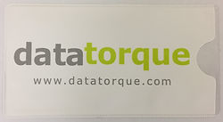 Data Torque Pocket
