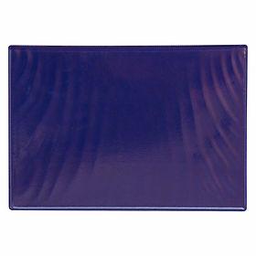 Lotto purple cover.jpg