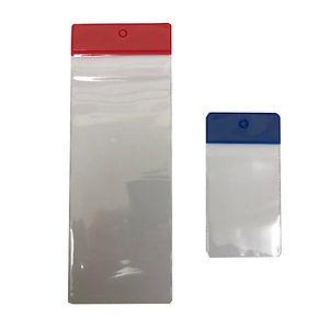 Kanban Pocket 1.JPG