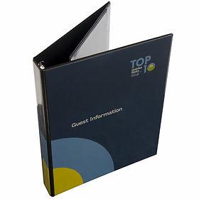 Guest Information folder Top10.jpg