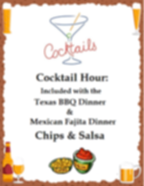 Cocktail Hour2.png