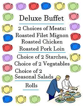 Deluxe Buffet Menu.jpg