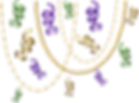 Mardi_Gras_Decoration_Transparent_PNG_Cl