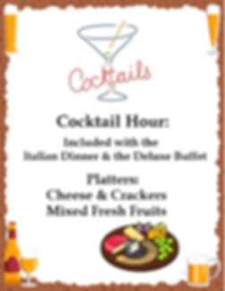 Cocktail Hour1.png