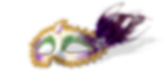Mask-Mail-Size (1) - Copy.png