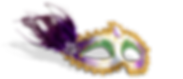 Mask-Mail-Size.png