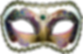 mask-psd59832.png