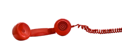 telephone-removebg-preview.png