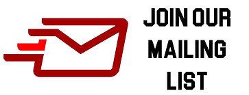 mail list.jpg