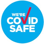 covid_safe-removebg-preview_edited.png