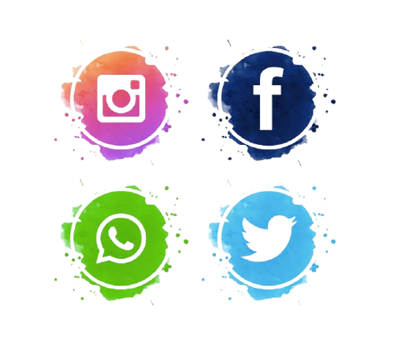 social_media-removebg-preview.png