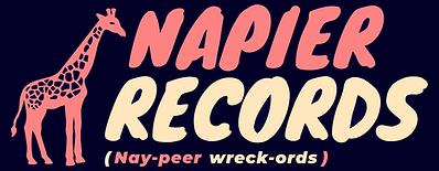 NapierRecordsLogo.png
