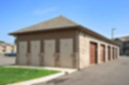 Ashton Clarksville TN 37040-large-037-30