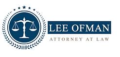Lee-logo.png