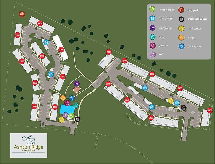 siteplan-ashtonridge.jpg