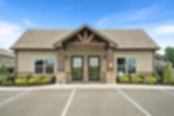 Ashton Clarksville TN 37040-large-004-18