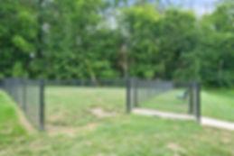 Ashton Clarksville TN 37040-large-026-31