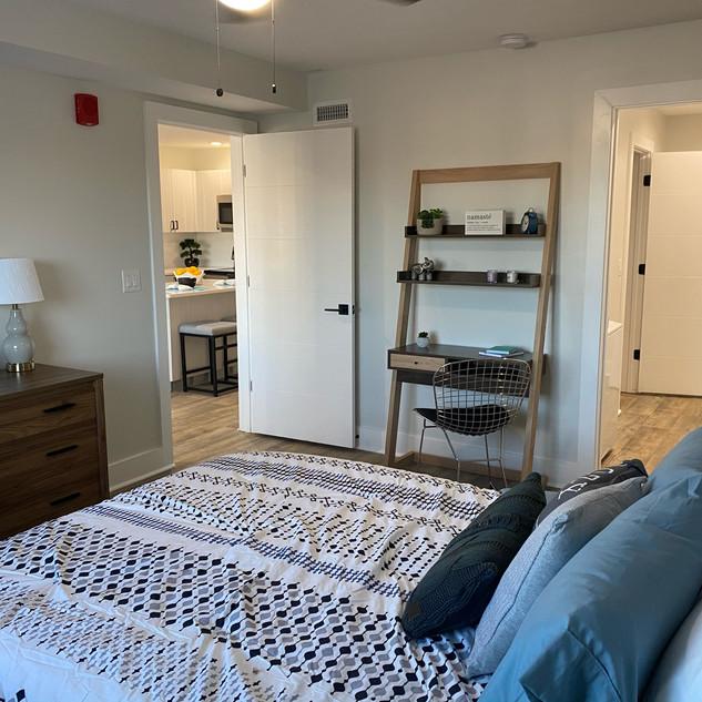 4 - Bedroom other corner.JPG