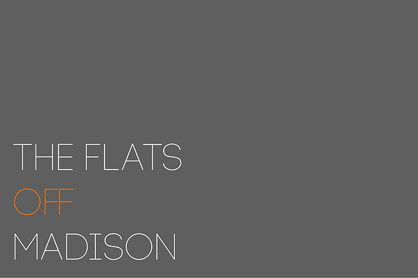 Flatofmadison-logo-previewproofs.png