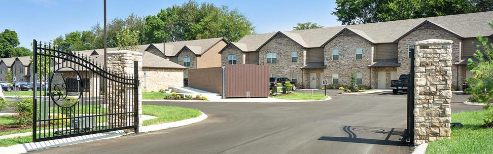 Ashton Clarksville TN 37040-large-038-21