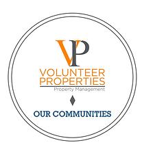 VP-Com-Logo.png