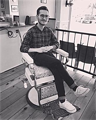 Tyler Mallet barber.jpg