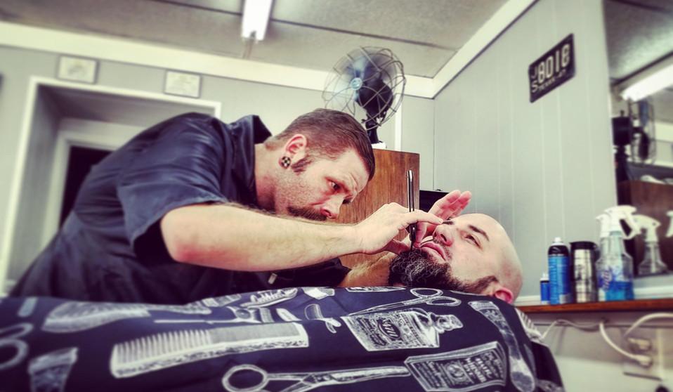 cutting hair1.jpg