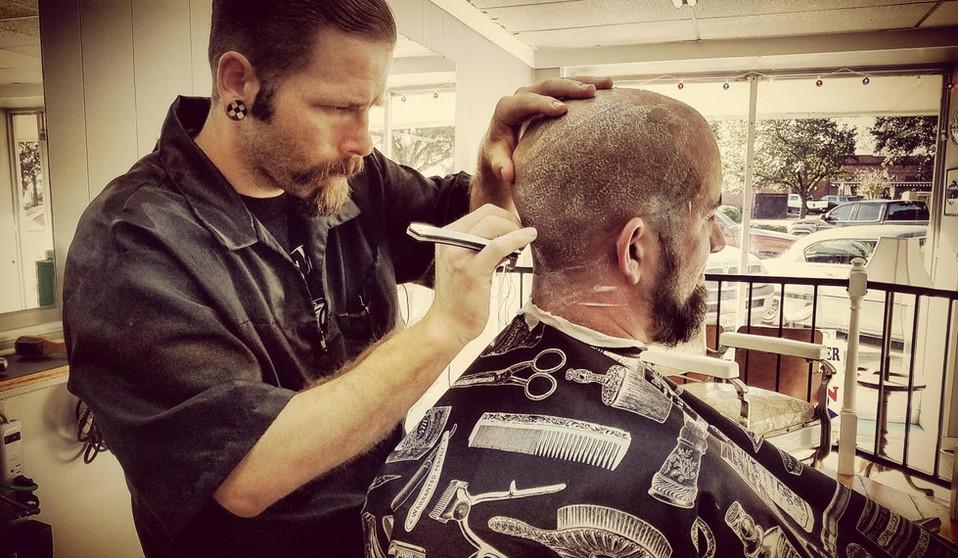 cutting hair2.jpg