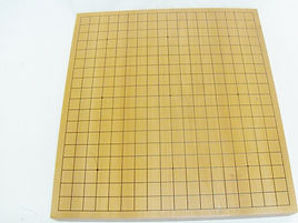 修理済碁盤2.JPG