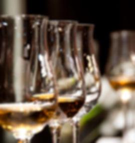 Vin du Lavaux